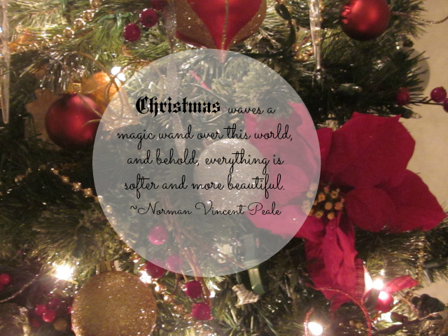 Holiday Spirit Quotes Are You in The Holiday Spirit